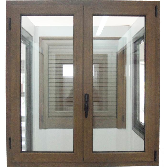 Infissi alluminio finestre e persiane alluminio olbia - Finestre in pvc costi ...