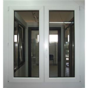 infissi finestre alluminio olbia