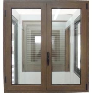 infissi finestra alluminio olbia