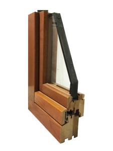 angolo infissi legno olbia