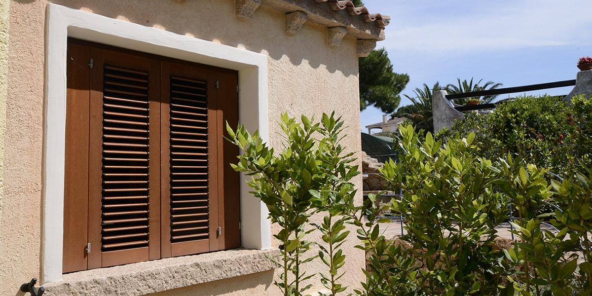 Porte e Infissi a Prezzi Imbattibili | Olbia | Sardegna | Il Serramento